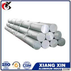 high quality 6061 aluminum solid bar