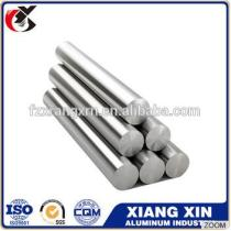 6061 aluminum flat bar / bus bar