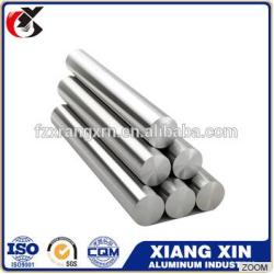 custom size 4mm aluminum rod 3003