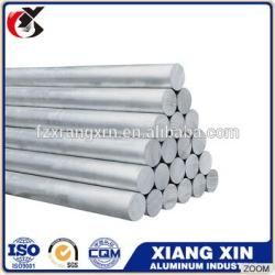 hot sale 7055 aluminum bar