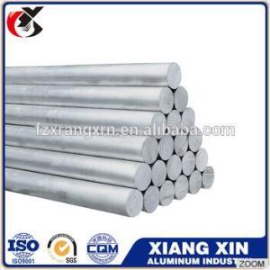 铝7003,铝棒料