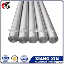 2a12(ly12) aluminum a2017 round bar