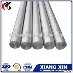 hot sale 2020 2024 t6 aluminum extrusion bar