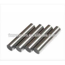 2A80 t6 aluminium bar