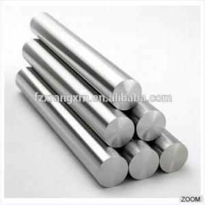 5A02铝合金棒材,用于CNC元件