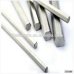 5A02 aluminum alloy bar price