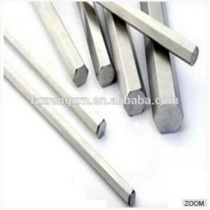 5A02铝合金棒价格