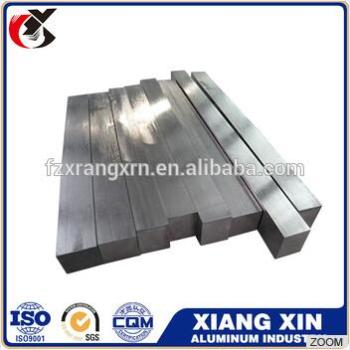 aluminum rectangular bar,aluminum 7020 7050 price per kg