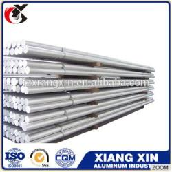 high grade 1000 series aluminum rod 1060 1350