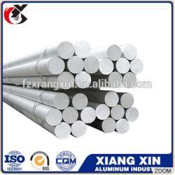 bar aluminum product,2a14 billet aluminum