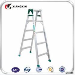 multifunction super cheap foldable aluminum step ladder price