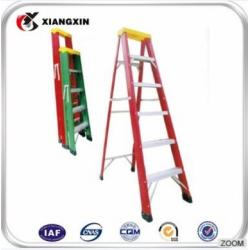 template a-shape Ladder
