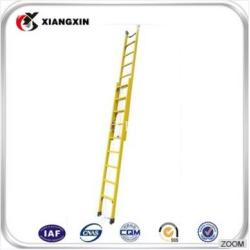 wholesale combination fiberglass extension fold step ladder