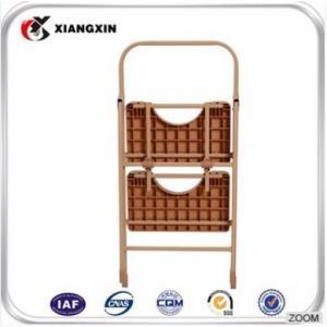 可折叠可调节快速移动便携式阶梯