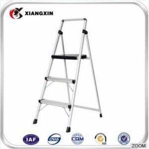 5米室外金属楼梯铝5梯子为lidl
