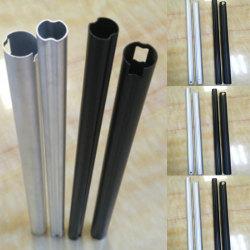 Round Aluminum Tube-aluminum products