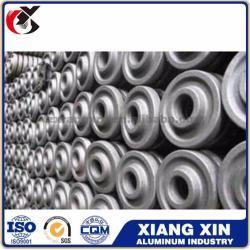 quality impression die aluminum cold forging