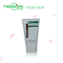 Deep Clean Phyto Placenta Anti-Aging Face Wash Smooth Skin Facial Cleanser