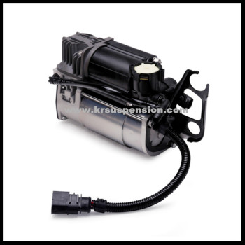 WABCO Air SUSPENSION COMPRESSOR USED FOR AUDI Q7 PORSCHE CAYENNE VW TOUAREG 4L0698007A/B/C