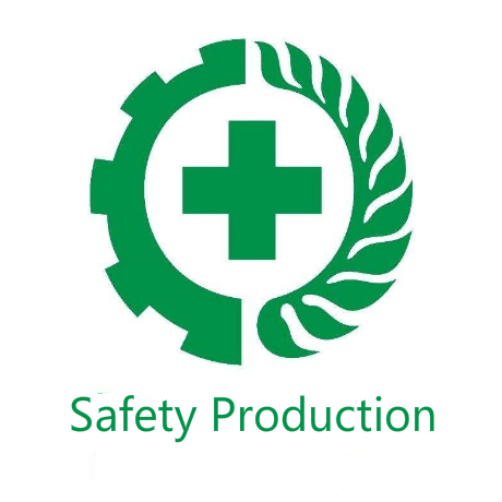 Why HIMARK pays great attention to safety production?