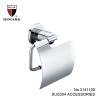 SUS304 accessories bathroom towel bars