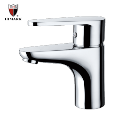 Bathroom Faucets Manufacturers top bathroom faucet brands. bathroom faucet reviewsbest bathroom