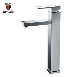 Fabricantes modernos de torneiras de banheiro e fabricantes de ferragens