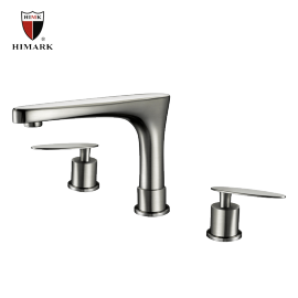 Bathroom Faucets Jamaica jamaica nickel faucets bathroom suppliers, wholesalers jamaica