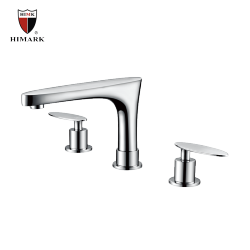 Bathroom Faucets Jamaica jamaica vessel sink faucets suppliers, wholesalers jamaica vessel