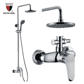 Bathroom Fixtures Kenya kenya contemporary shower fixtures suppliers, wholesalers kenya