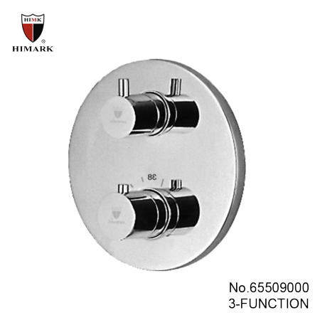 China Thermostatic shower valve Manufacturers, Suppliers - Wholesale ...