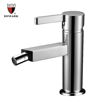 Use the best brass bidet faucet for female