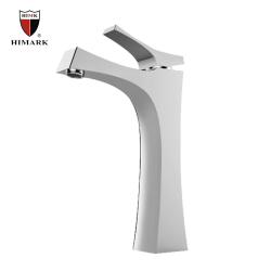 Thailand Bathroom Faucet Manufacturers Suppliers, Wholesalers .