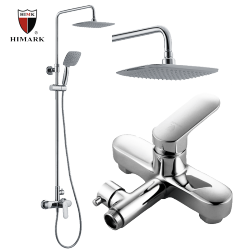 Bathroom Fixtures Kenya kenya bathroom shower fixtures suppliers, wholesalers kenya
