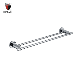 onine shopping bathroom accessories dual towel rail - Bathroom Accessories Lebanon