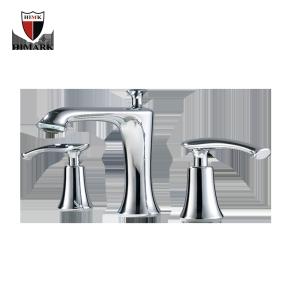 Уникальные полированные хром из нержавеющей стали для раковины для ванной комнаты
