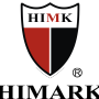 HIMARK SANITARY WARE CO., LTD. All rights reserved.