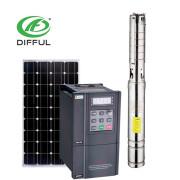 220 volt pulvérisateur AC pompe pompe solaire pompe solaire pompe à eau pompe solaire eau