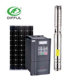 220 volt sprayer ac pumpe solarpumpe solarwasserpumpe solarpumpe wasser