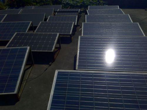 0.5hp 2inch 220 ac الجهد المنخفض مصغرة مضخة مياه تعمل بالطاقة الشمسية مضخة غاطسة