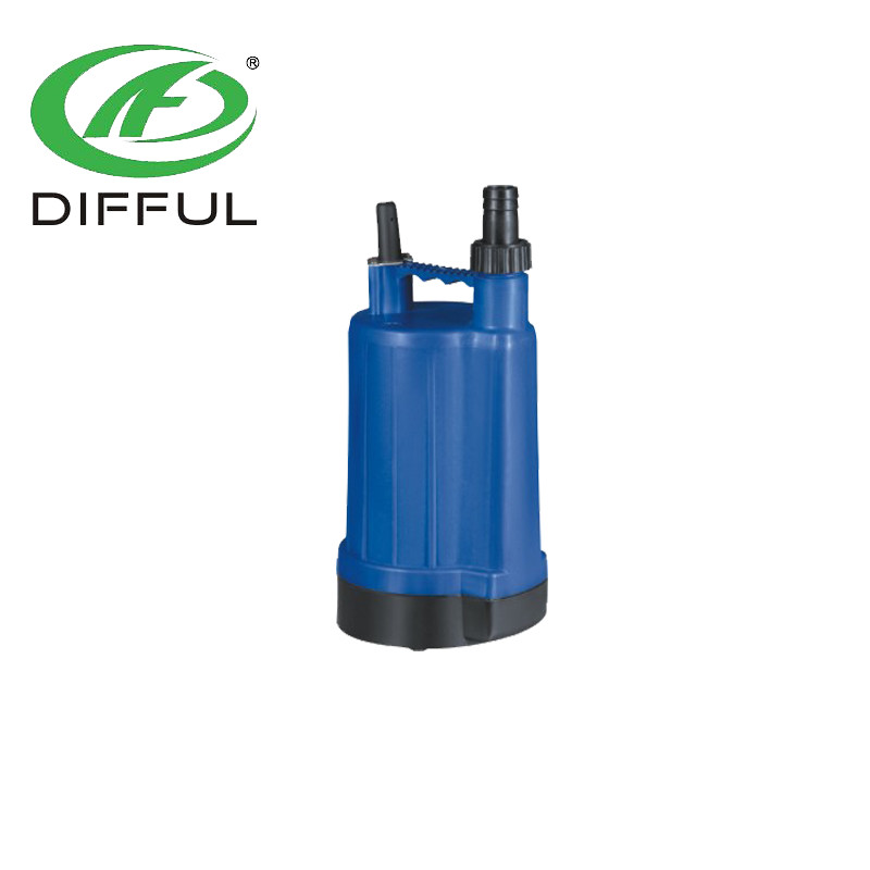 Pump Japanese Submersible Water Pump Manufacturers 0 15kw