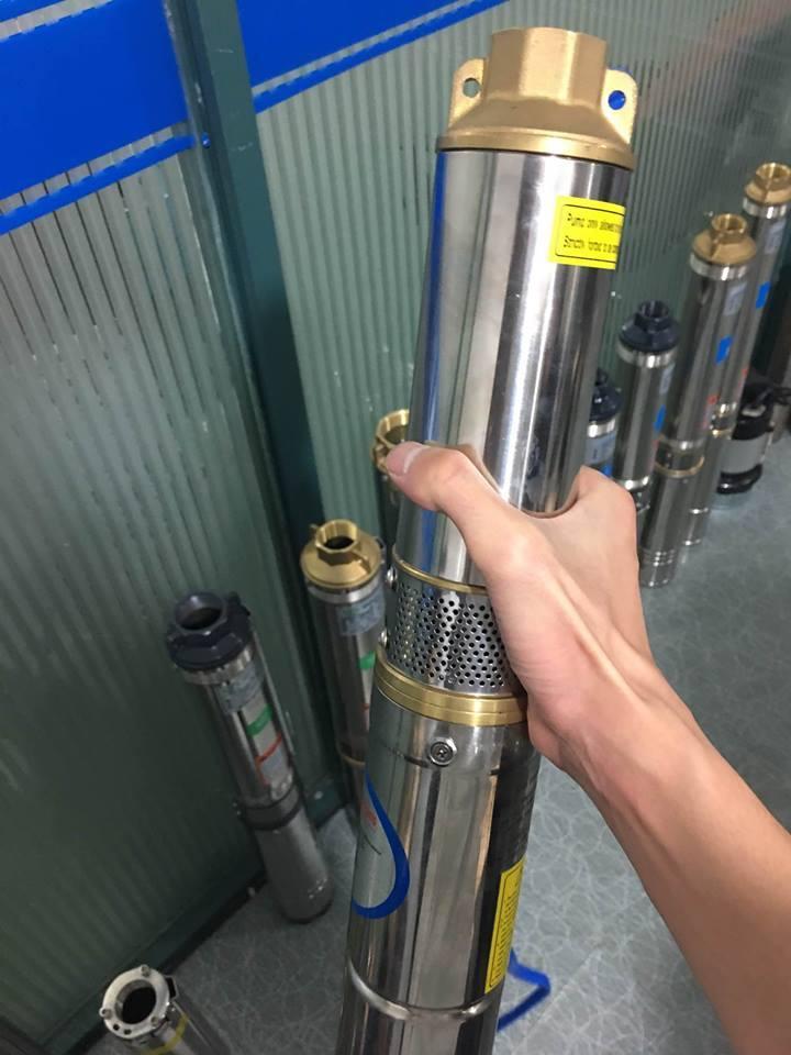 bomba de água solar sem escova difter bomba de água solar com bomba de energia solar