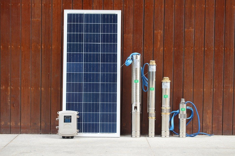 dc solar pump price in Africa/DC solar pump price in Australia