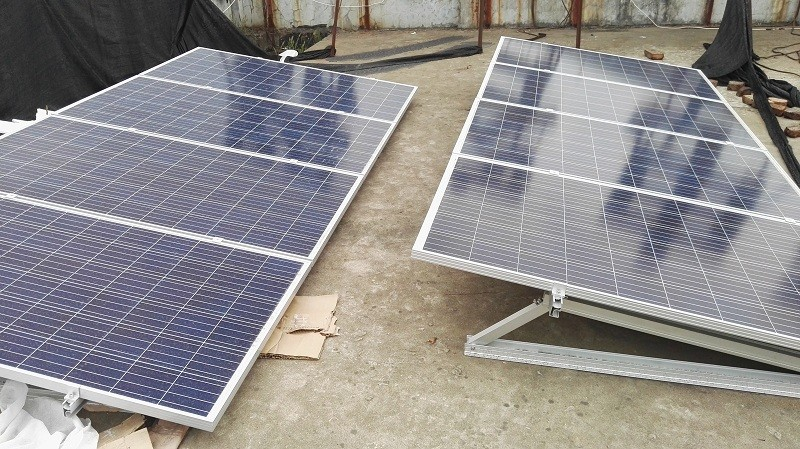 dc solar pump manufacturer/stainless steel solar pumps