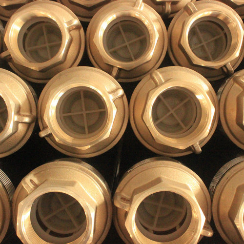 0.5hp مضخة غاطسة بئر عميقة 3 بوصة مرحلة واحدة مضخة بئر الكهربائية