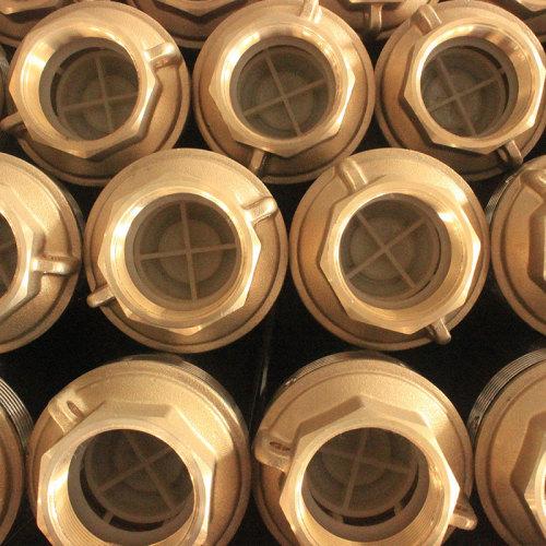 مضخة بئر في أمريكا عالية الجودة المصنعة مضخة غاطسة جيدا