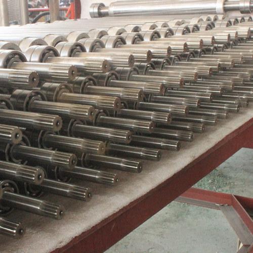 الفولاذ المقاوم للصدأ حفرة البئر مضخة 1.5 حصان تتحمل الكهربائية مضخة بئر عميقة للري