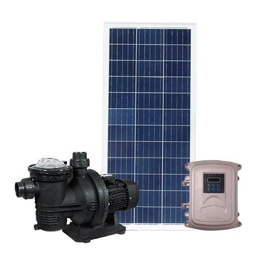 hayward بركة تصفية تجمع dc الشمسية المضخة السعر في أستراليا 900 واط الشمسية بركة السباحة مضخة