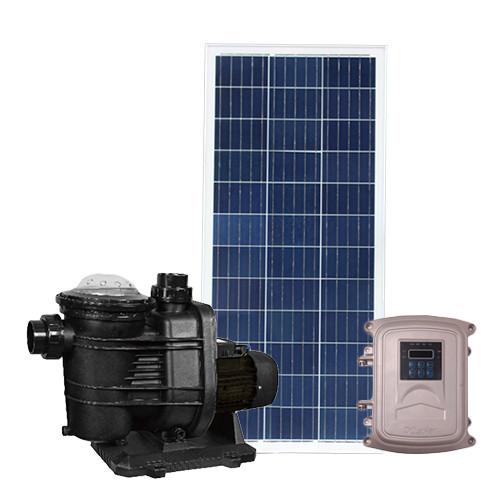 الصيف هروب تجمع المضخة الشمسية DC 1200W سعر مضخة الشمسية للسباحة في أستراليا