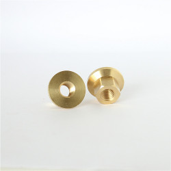 online shopping brass flange nut ,brass hex nut ,brass nut